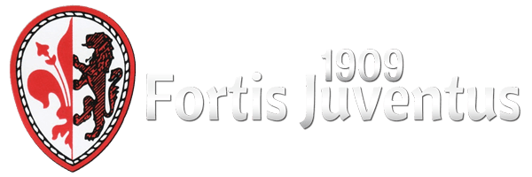 www.fortisjuventus.it