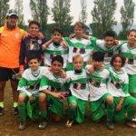 Scuola Calcio – Il 2005 a 9 alle semifinali regionali del torneo Fair Play Elite