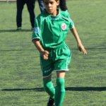 Scuola Calcio – I raggruppamenti del prossimo fine settimana