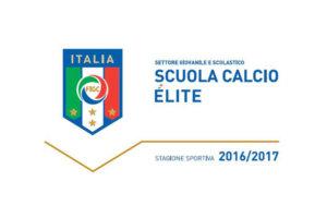 Scuola Calcio Elite
