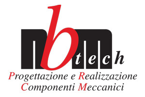 NBM Tech