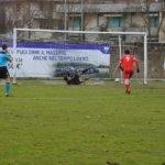 Eccellenza – 1-1 con la Lastrigiana e domenica il big match con l'Aglianese – Il tabellino della partita