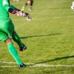 Settore Giovanile – Primi punti per le nostre squadre