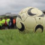 Scuola Calcio – I programmi dei prossimi tornei – Leopoli Saletti e Ersilio Donatini