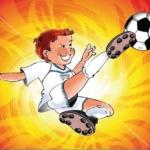 Scuola Calcio – L'orario estivo della segreteria