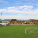 Settore Giovanile e Scuola Calcio – Stop agli allenamenti