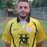 Calcio Mercato – Arriva in biancoverde il portiere Marco Becchi