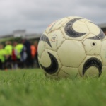 Scuola Calcio – Le partite del  fine settimana