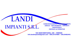 Landi Impianti SRL