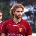 Eccellenza – Nuovo acquisto, arriva Mirko Barbero