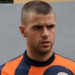 Il nostro bomber Guidotti protagonista nel primo match della Region's Cup
