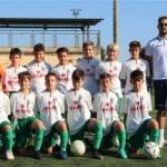 Scuola Calcio – Le partite del prossimo fine settimana