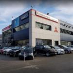 Presentiamo i nostri sponsor – AUTO LA TORRE azienda leader nel panorama automobilistico toscano