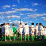 """Un chiarimento a proposito di """"accaparramento"""" di giovani calciatori"""