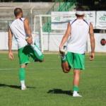 Eccellenza – Il 1° settembre scatta la Coppa Italia – Primo match in trasferta