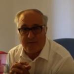 Il Direttore Generale Candido Farneti si presenta
