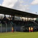 -8 alla conclusione – Domenica arriva il San Gimignano Sport
