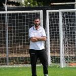 Grazie Michele !! – L'allenatore della Prima Squadra si è dimesso