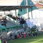 Passo in avanti in Coppa Italia – Pareggio senza reti con lo Zenith Audax
