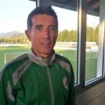 VIDEO – L'intervista al mister della Juniores Gianfranco Seneci
