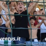 VIDEO – La partita San Gimignano Sport – Fortis Juventus – OK Mugello media partner
