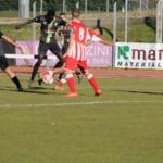 Eccellenza – Il video del match Colligiana – Fortis Juventus