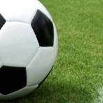Coronavirus – Stop del calcio dilettantistico – Il comunicato ufficiale