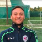 Mercato – Arriva in biancoverde Marco Leporatti